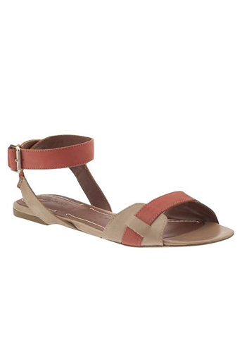 Picture of Country Road Sandals