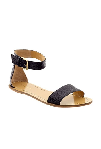 Picture of Solitude Sandals