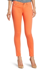 Picture of AG Adrian Women's Jeans - Variant 2