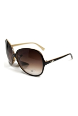 Picture of DG30 S5 DG Eyewear Celebrity Inspired Vintage Women's Sunglasses DG30 S5 DG Eyewear Celebrity Inspired Vintage Women's Sunglasses - Variant 2